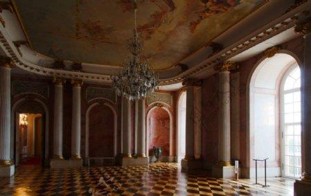 欧洲室内图片