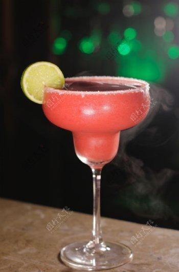 鸡尾酒图片